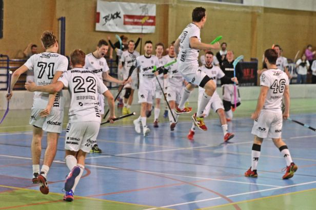Sparta porazila v derby Bohemians až v prodloužení a ztrácí na Chodov a Boleslav bod