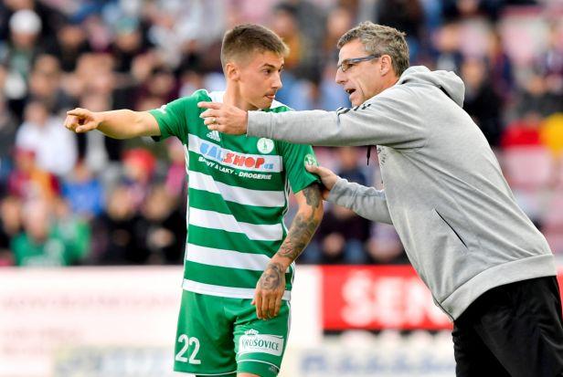 Rozjede Boleslav proti Bohemians znovu bodový motor? Ve Slezsku se hraje derby