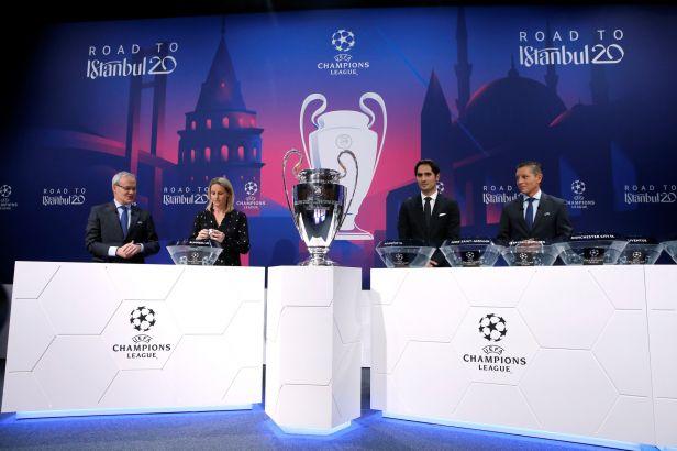 Dohrají se poháry v jiném formátu? Prezident Getafe odhalil plány UEFA