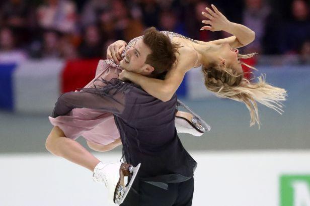 Rusko zvýšilo náskok a je blízko vítězství ve World Team Trophy