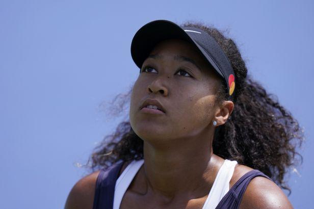 Ósakaová čtvrtý triumf na grandslamu zatím nepřidá. French Open musí vynechat