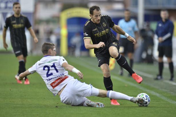 Jablonec chce první výhru po dvou porážkách, Jarolím zas první výhru od nástupu do Boleslavi