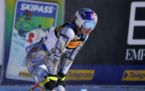 Šéf lyžařů Forejtek: Mrzí mě to za Ester, medaile byla opravdu blízko. Ale zklamaní nejsme