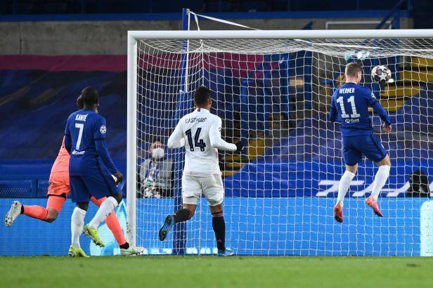 Gólům na hřištích soupeře odzvonilo, UEFA zrušila dlouholeté pravidlo