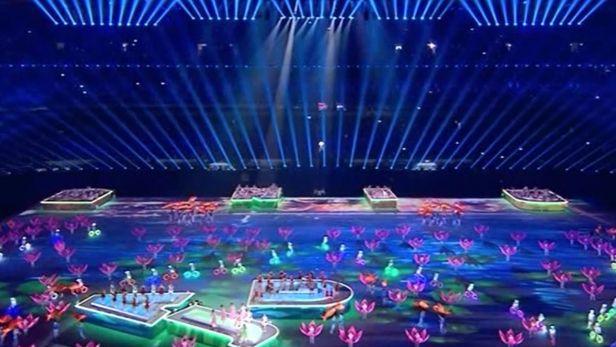 Česká výprava se z olympijských her mládeže vrací s osmi cennými kovy