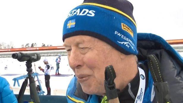 Legendární trenér Pichler s biatlonem po sezoně skončí