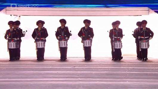 Bubeníci Moskevské oblasti