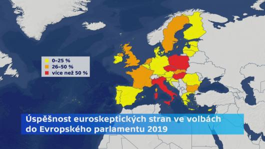 Zdroj: ČT24
